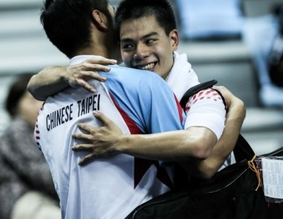 Asian Games 2014 – Day 2: Campaign Ends for Japan, Indonesia