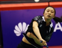 Easy for New Zealand: Oceania Mixed Team Championships – Day 2