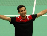 Mexico Clinch Men's Title: Pan Am Team Continental Championships finals