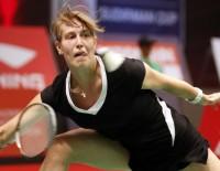 Narrow Win for Ukraine - European Men's & Women's Team Championships – Day 1