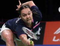 Bulgaria, Spain in Last-Four: European Men's & Women's Team Championships quarter-finals
