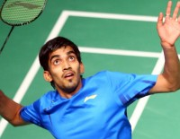India Stun China: Badminton Asia Team Championships – Day 4