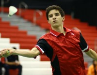 Peru Go Down Fighting – Day 3: M&F Pan Am Team Continental Championships 2018