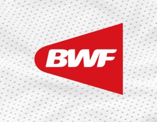 BWF Ready for the Return to International Badminton